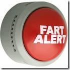 fart_alert